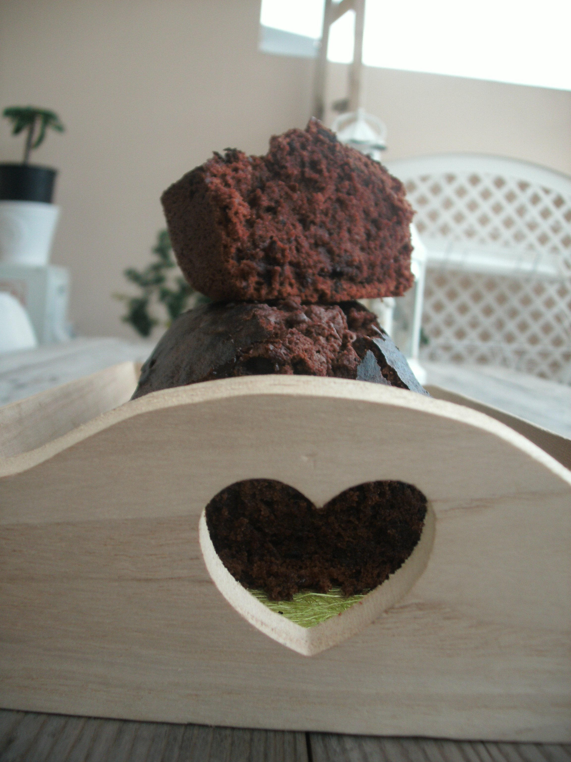 cake0103.jpg